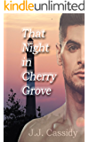 That Night in Cherry Grove (English Edition)