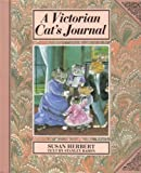 A Victorian Cat's Journal, Susan Herbert, 0821218654