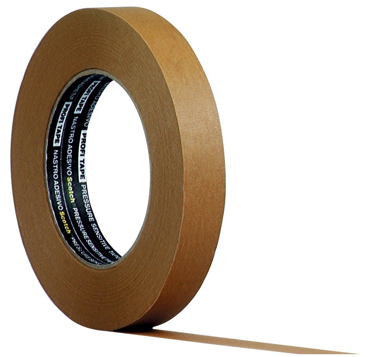 3M - 3430 Scotch Profi Tape 06750 (19mm, Lä nge 50m)