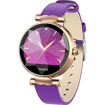 Reloj - HULKY - para - Hua 19/2/22: Amazon.es: Relojes