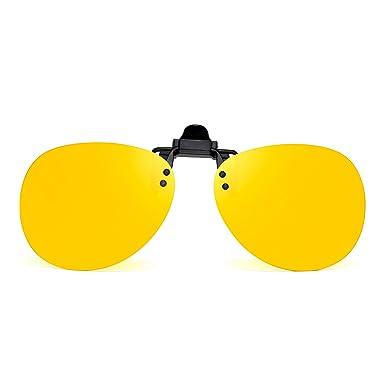 JM Retro Runden Blinken Sonnenbrille Reflektierend Kreis Linsen Legierung Brillen Dame Herre(Silber/Blinken Rot) 5ozY4