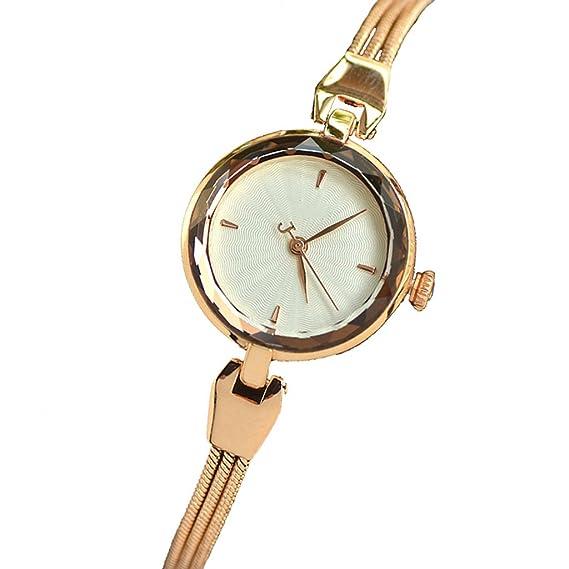 Reloj para mujer Reloj para mujer Exquisito Reloj para mujer ...