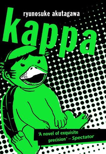 kappa-peter-owen-modern-classic