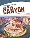 img - for The Grand Canyon (Natural Wonders of the World) book / textbook / text book