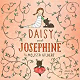 img - for Daisy and Josephine book / textbook / text book