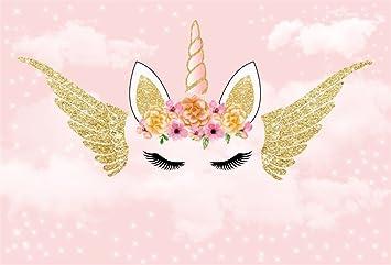 WERNNSAI Suministros de Fiesta de Unicornio Arcoiris Caja de Palomitas de Ma/íz Caramelo Caja de Papel de Comida Bocadillo para Cumplea/ños Baby Shower 12 Piezas Montaje DIY Arco Iris