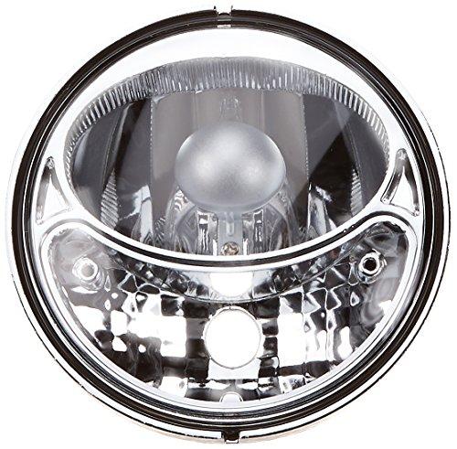 Yamaha STR-2C535-60-00 Passing Lamp for Yamaha Roadliner (Yamaha Passing Lamps)