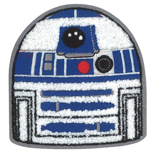 ミノダ スターウォーズ STAR WARS R2-D2 D01Y9077の商品画像