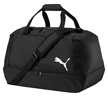 d93403f1c97f Puma Unisex Pro Training II Football Bag