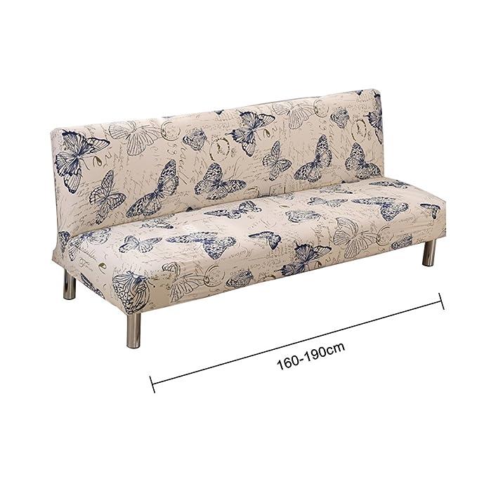 Funda de sofá Diafrican, cubre todo el sofá, funda de sofá ...