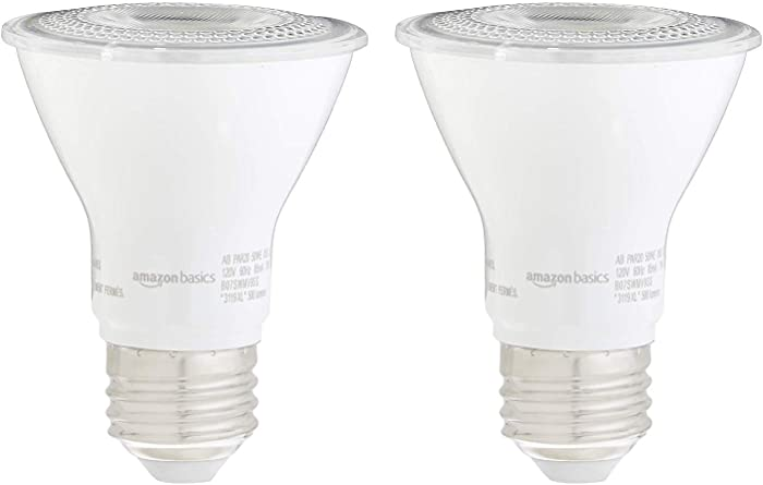Top 10 Light Bulb For Oven Range