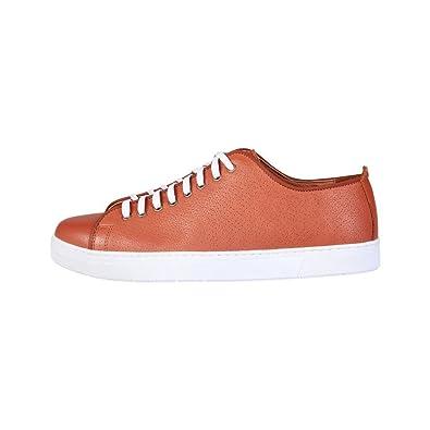 Pierre Cardin CLEMENT Sneakers Herren Kaufen OnlineShop