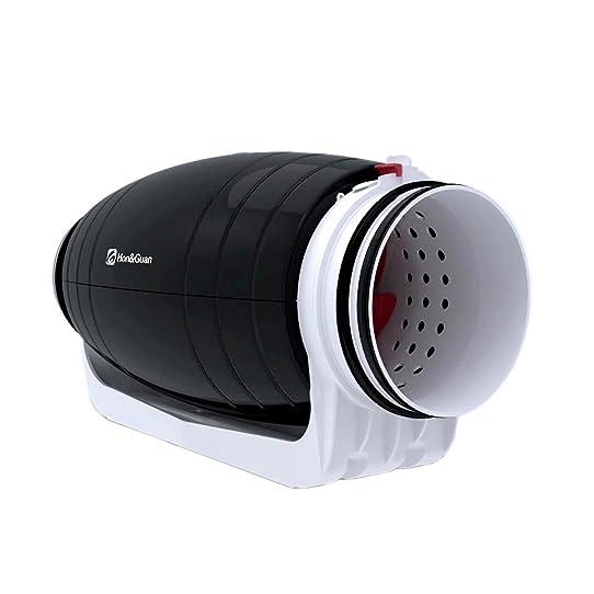 Ventilateur silencieux chambre amazing et je cherchais un modle silencieux et scuris pour la - Ventilateur ultra silencieux pour chambre ...