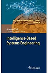 Intelligence-Based Systems Engineering (Intelligent Systems Reference Library) Hardcover