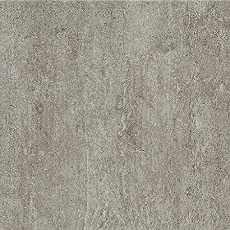 Armstrong Enchanted Forest Alterna Vinyl Tile Flooring, Tender Twig/FPD5198661 Burroughs Hardware