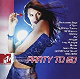 MTV Party To Go 2000