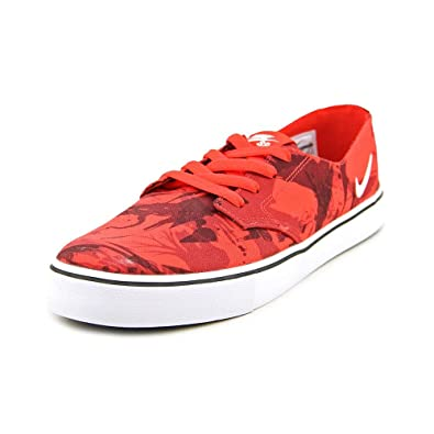 quality design 9d5d2 0467d Nike Mens Braata LR NF Fashion Skateboarding Sneakers Shoes Size  10 (10,