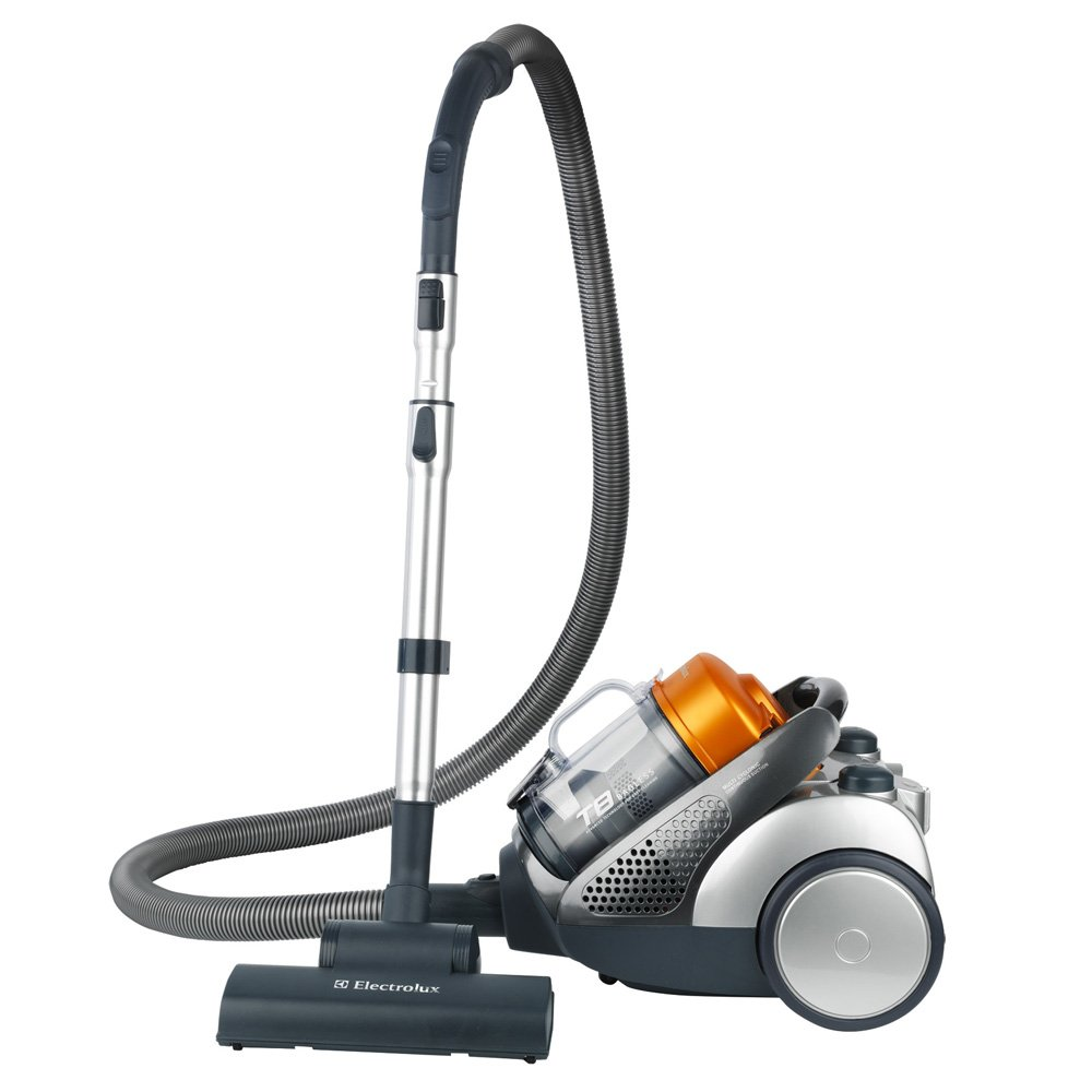 Top 10 Best Canister Vacuum Cleaner (2020 Reviews & Buying Guide) 9