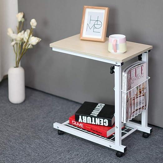 Soporte ajustable para computadora portátil Escritorio para mesa ...