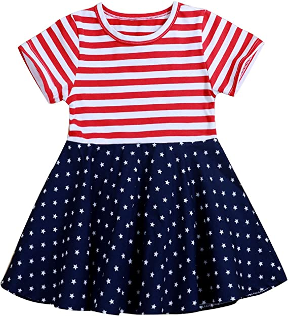 Toddler Baby Girls My 1st New Year Sequins Romper Leggings Chiffon Tutu Skirt Bowknot Headband 4Pcs Outfit Set