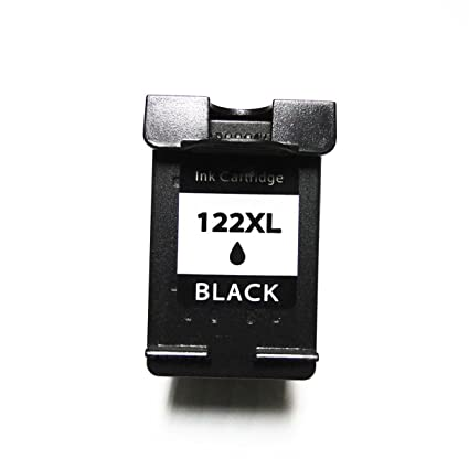 yotat remanufacturados cartucho de tinta para HP122 (ch561he ...