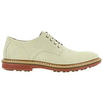 Chaussures pour Homme TIMBERLAND A1FZH NAPLES RAINY DAY ojhLS748