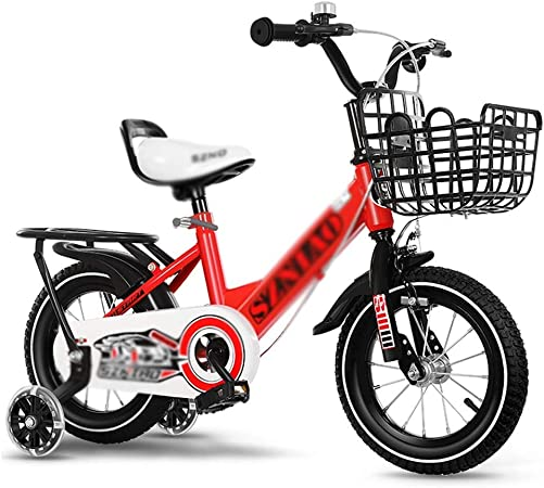 Bicicletas de la bicicleta 12, 14, 16 niños, de la vieja bicicleta de los niños 2-