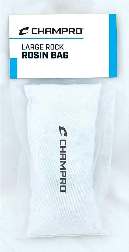 Champro Rock Rosin Bag