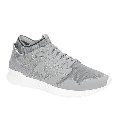 Zapatillas LE COQ Sportif - 1720066-T41: Amazon.es: Zapatos y complementos