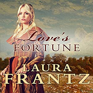 Love's Fortune Audiobook