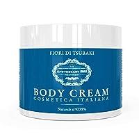 Dulàc - Apothecary Body Cream - 16.91 Fl.oz - Moisturizing & Hydrating Action -...