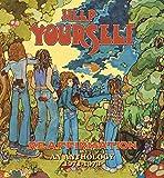 Reaffirmation: An Anthology 1971-73