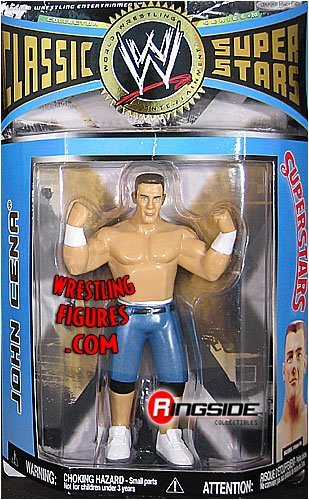 MATT HARDY WWE WWF Exclusive No Way Out Series 2 figures by WWE