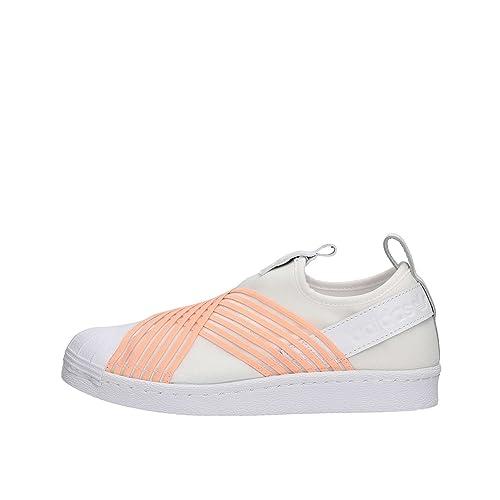 1b73af65826 adidas Superstar Slip On W