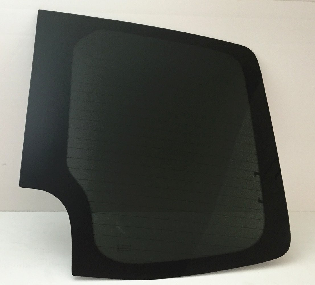 Fits 2007-2018 Freightliner Sprinter 144'/170'' WB Van Passenger Side Right Rear Back Window Glass Heated Privacy Tinted China DB11420YPN