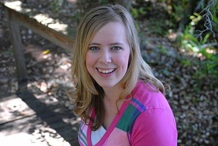 Janelle Garrett
