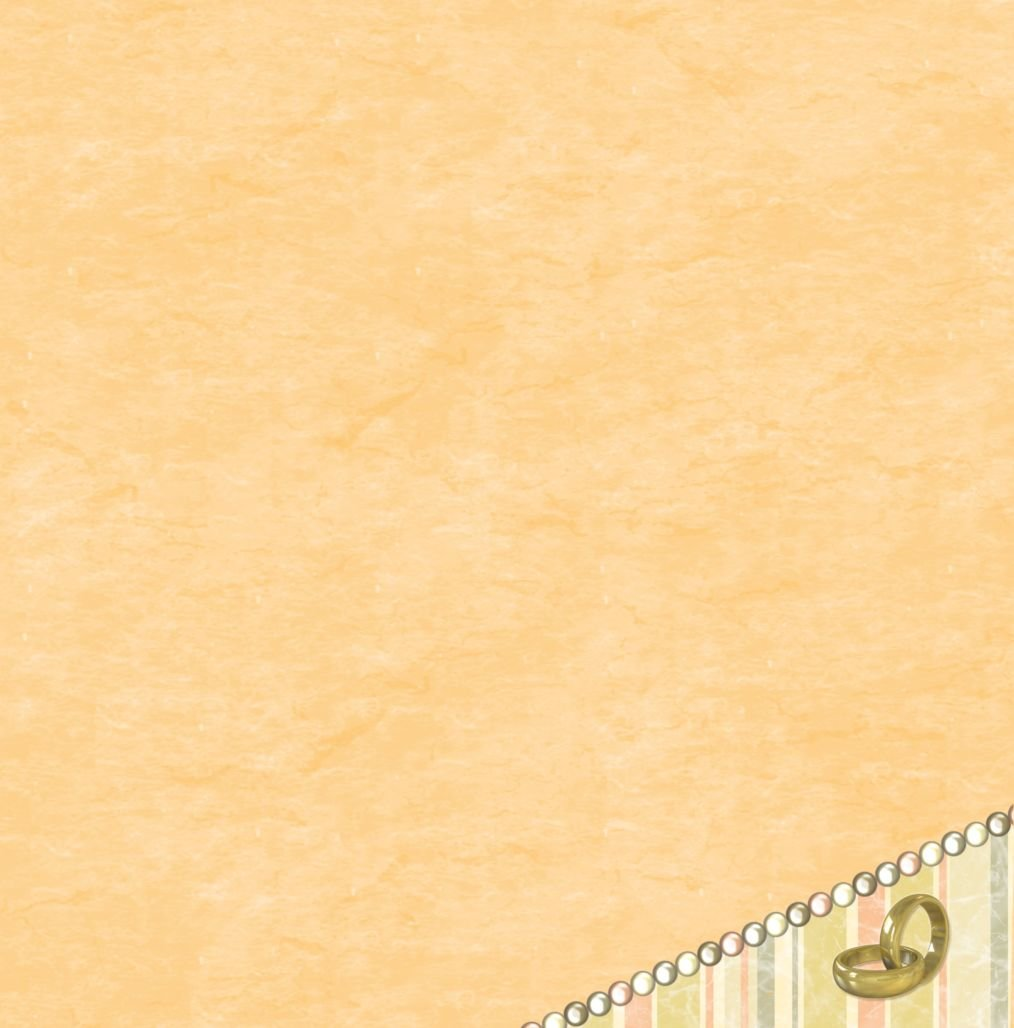 Kartenparadies Danksagung für Hochzeitsgeschenke Hochzeit Dankeskarte Bund für's Leben, hochwertige hochwertige hochwertige Danksagungskarte Hochzeitsglückwünsche inklusive Umschläge   20 Karten - (Format  145x145 mm) Farbe  OckerBeige B01N13HMJP | Lebha 15db51