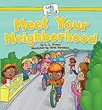 Meet Your Neighborhood