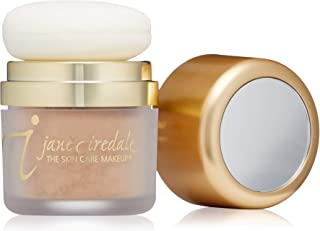 product image for jane iredale Powder-Me SPF Dry Sunscreen, 0.62 oz