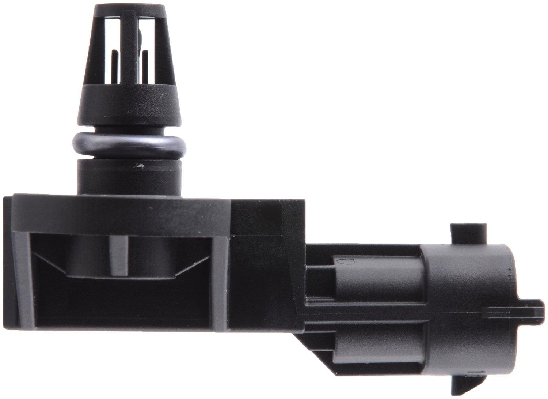 Bosch Original Equipment 0261230333 Manifold Absolute Pressure Sensor (MAP)