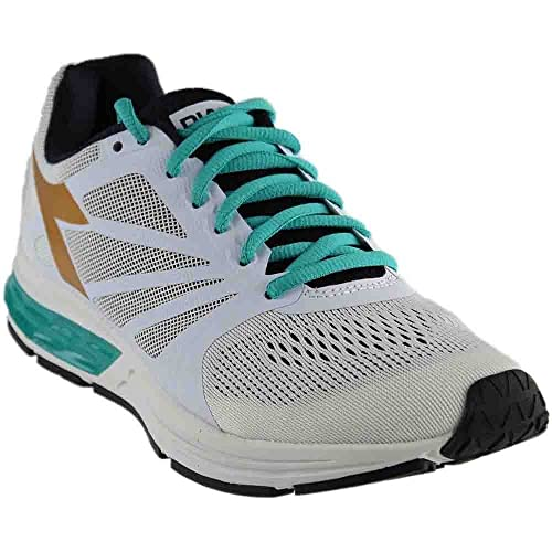 Diadora Women s Kuruka W Running Shoe