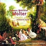 Sonata Gross - Orchensterwerke