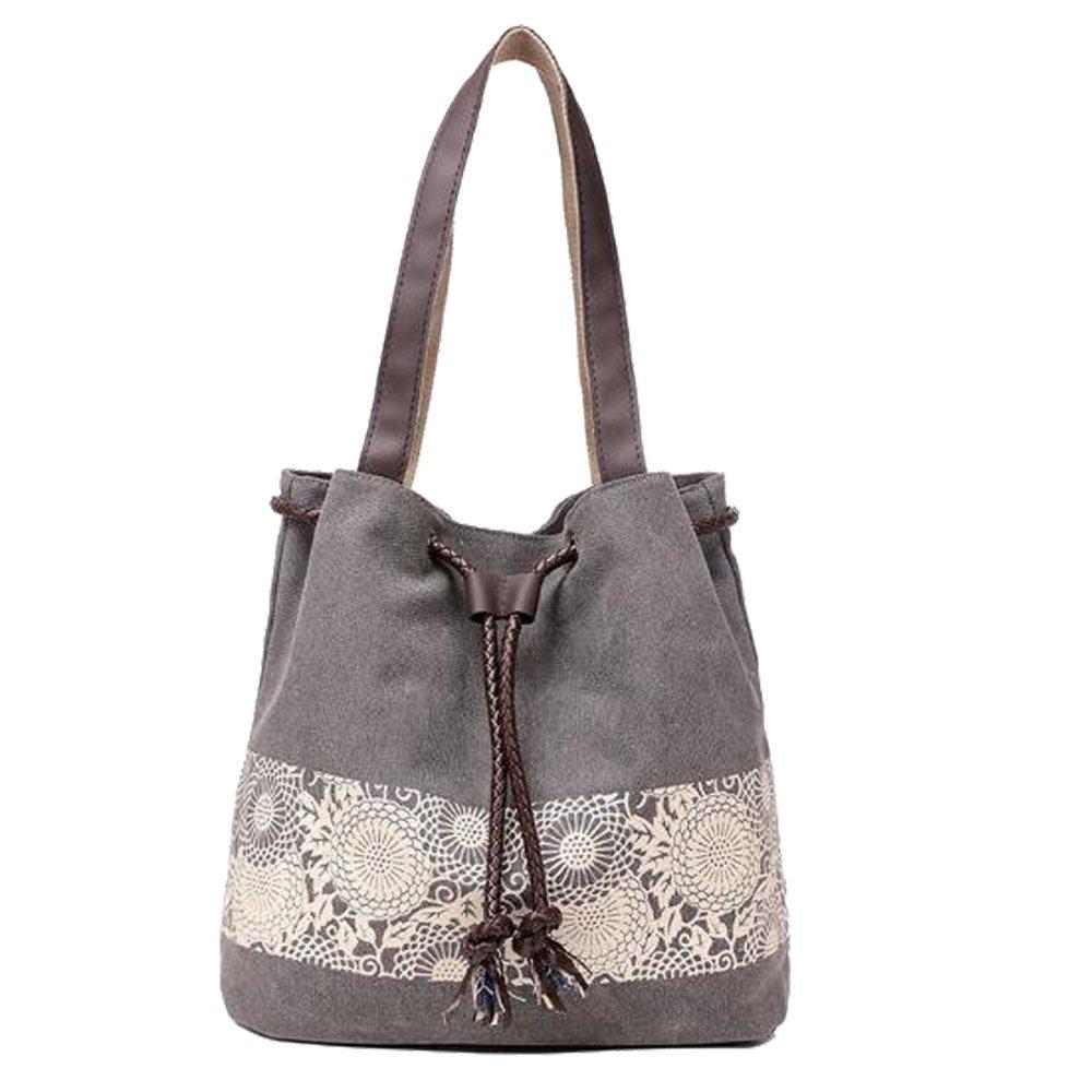 MeiPing Borse a Tracolla Borse Da Donna Borse a Tracolla Mutil Function Borse a Tracolla Tote Handbags