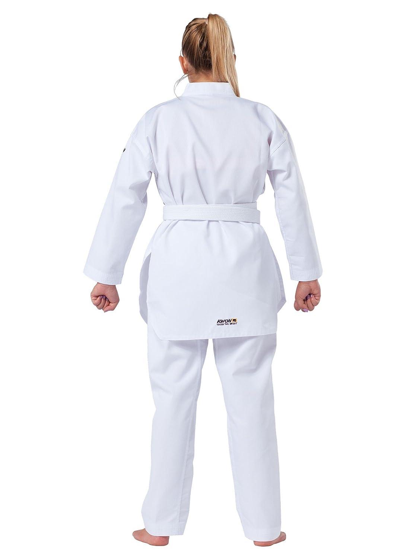 Quimono de taekwondo KWON Victory