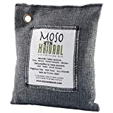 by Moso Natural (4820)  Buy new: $10.99$9.95 6 used & newfrom$9.95