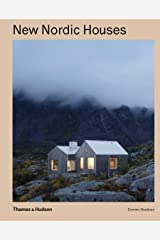 New Nordic Houses Hardcover