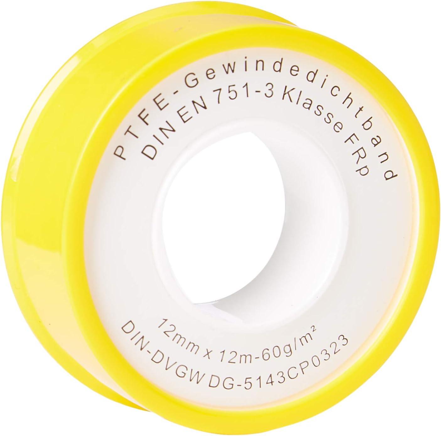 10 Schleifbänder Schleifband 50x686 mm Körnung P240 Gewebebasis