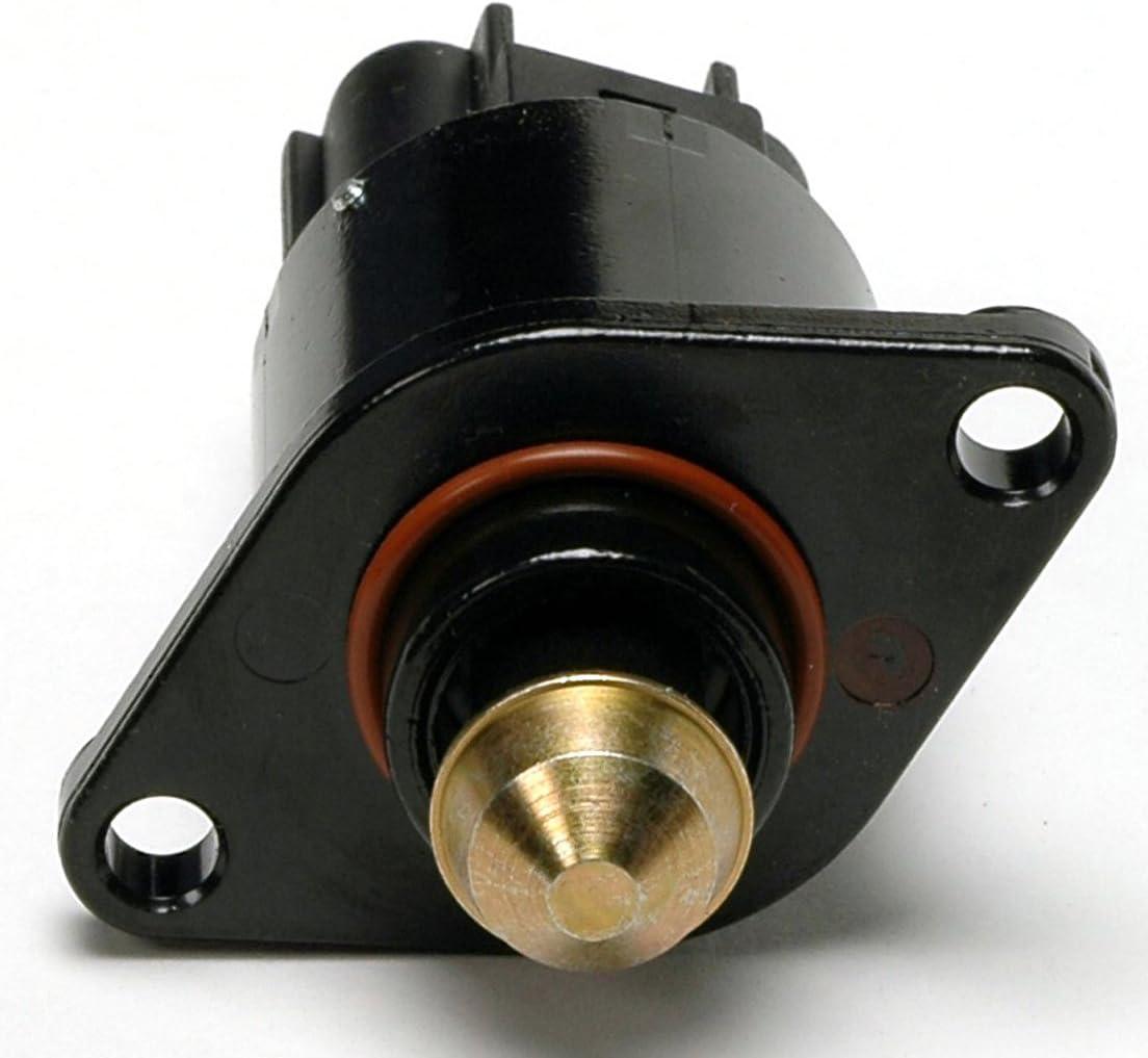 Fel-Pro Premium 61182 Throttle Body Base Gasket Manufacturers Limited Warranty