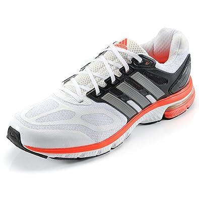 adidas Ozweego Stability Herren Running Schuhe Weiß
