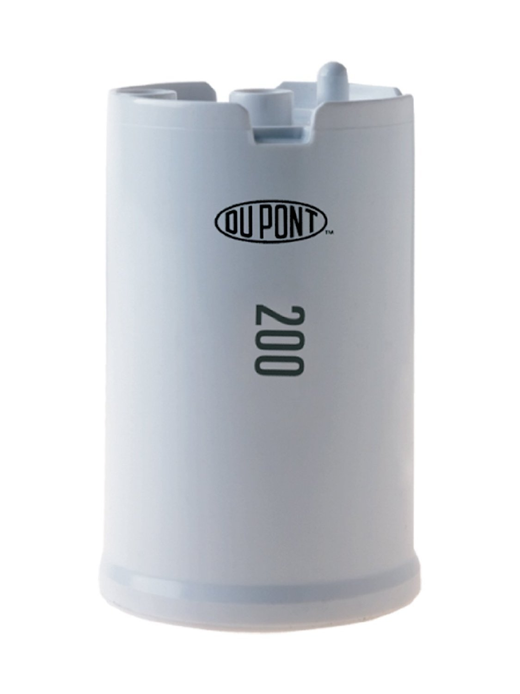 Amazon.com: DuPont WFFMC300X Ultra Protection 200-Gallon Faucet ...